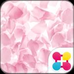 Flower Wallpaper Sheer Sakura