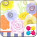 Flowers Theme-Colorful Flower-