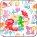 Flowers Theme-Summer Sweet-