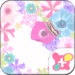 Flowers Theme-Sweet Bouquet-