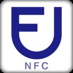 Focus Uタイムレコーダー(NFC)