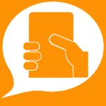 FreMAP-SNS Mapping App