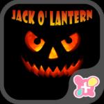Funny Theme-Jack O' Lantern-