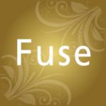 美容室・ヘアサロン Fuse(フューズ) 公式アプリ