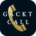 GACKT-CALL