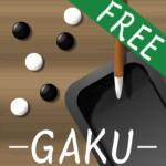寺碁屋-GAKU- 無料版