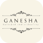 滋賀の美容室ガネイシャ(GANESHA)