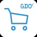 GDOゴルフショップ ‐GDO(ゴルフダイジェスト・オンライン)‐