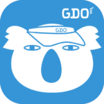 ゴルフスコア管理、ゴルフレッスン動画 – GDOスコア