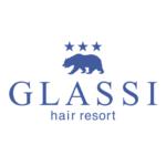 美容室・ヘアサロン GLASSI (グラッシー)公式アプリ