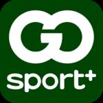 GO sport+(グリーンオンスポルトプラス)