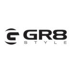 GR8 STYLE ハイエース カスタム コンプリートカー
