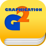 GRAPHICATION