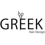美容室・ヘアサロン GREEK(グリーク) 公式アプリ
