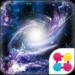 Galaxy Quest Wallpaper Theme