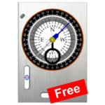 GeoClino for Android Free