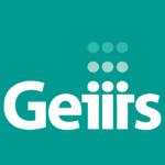 Getits