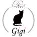 美容室・ヘアサロン Gigi (ジジ) 公式アプリ