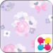 Girly Theme-Dreaming-