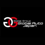 輸入車専門 Global Auto Japan (株)GAJ
