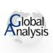 GlobalAnalysis