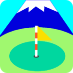 Golf Score Management Photo