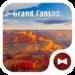 Grand Canyon Wallpaper&icon