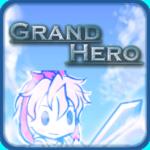 GrandHero