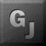 Gravity Joker