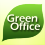 GreenOffice Publisher