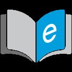 Grow eBooks