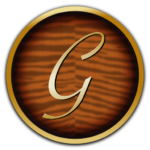 Guitar Tuner TN-1G It's free!