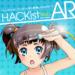 HACKist_AR