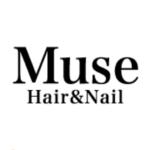 HAIR & NAIL MUSE ( ミューズ )公式アプリ