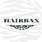 HAIRBAX