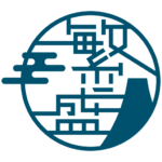 HANJOサービスアプリ - クラウド会計・給与計算ソフト(青色申告/確定申告/給与計算)