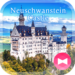 HD Neuschwanstein Castle Theme