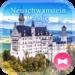 HD Neuschwanstein Castle Theme