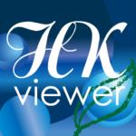 HK-viewer