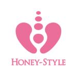 HONEY-STYLE – ハニースタイル –