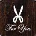 Hair&Face FORYOU Shizuoka公式アプリ