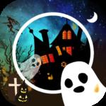 Halloween Camera