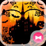 Halloween Fairy Tale Night