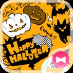 Happy Halloween! Wallpaper