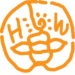 HappyWorks・ぜくう専用アプリ