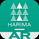 Harima AR