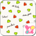 Heart Theme-French-