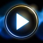 Hi-Res Music Player (FREE)
