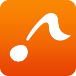 Hi-Res Music Player HYSOLID