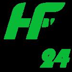 HomeFitness24(ホームフィットネス24)